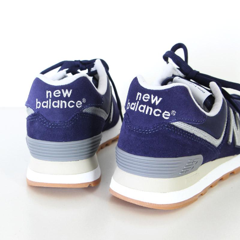 NEW BALANCE(ニューバランス) ML574