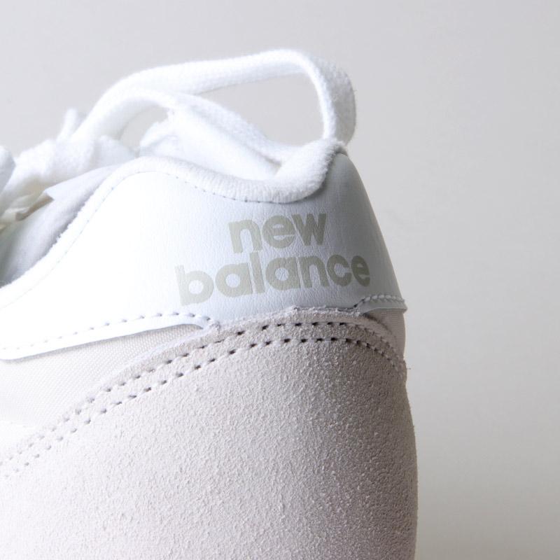 NEW BALANCE(ニューバランス) U520