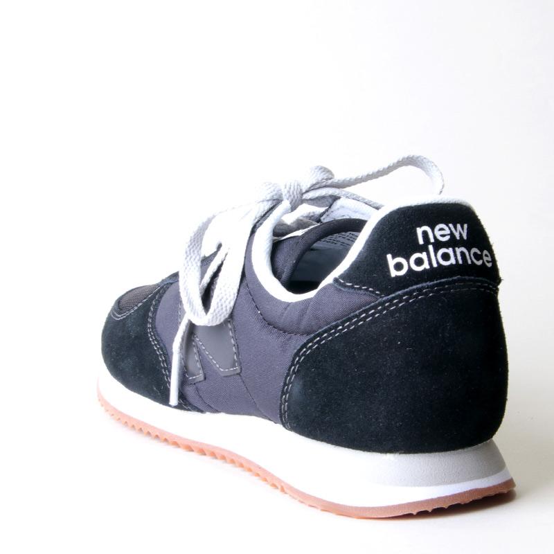 NEW BALANCE(ニューバランス) U220