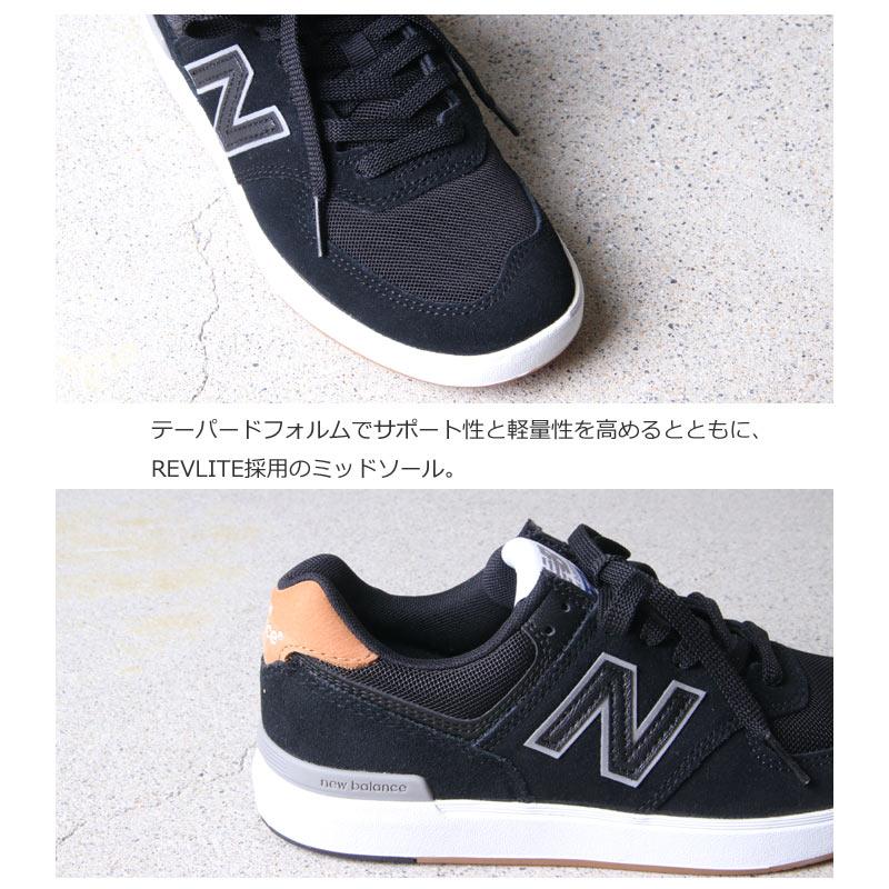 NEW BALANCE(ニューバランス) AM574