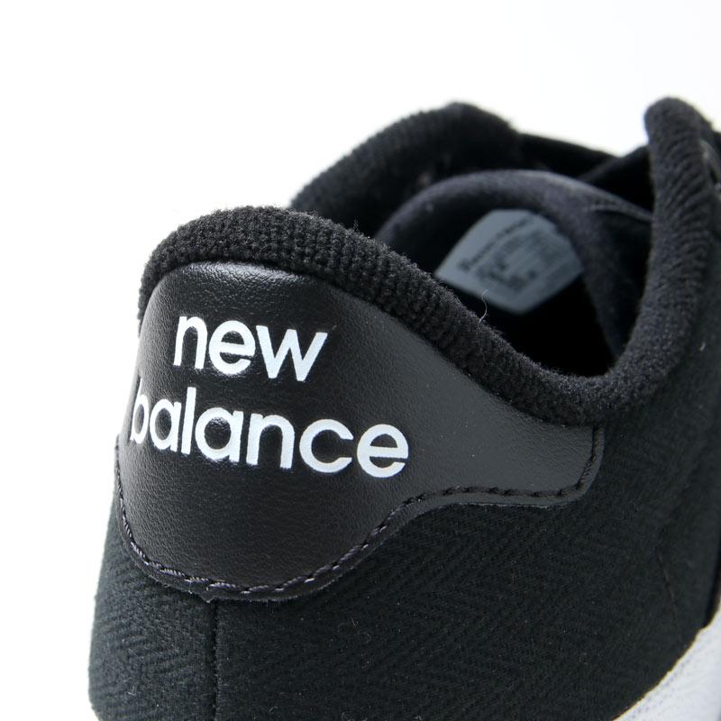 NEW BALANCE(ニューバランス) PRO COURT VULC