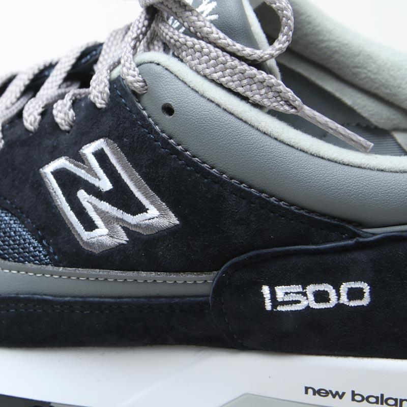 NEW BALANCE(ニューバランス) M1500