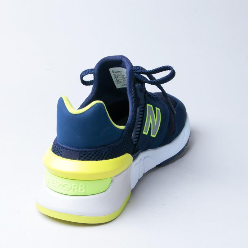 NEW BALANCE(ニューバランス) MS997