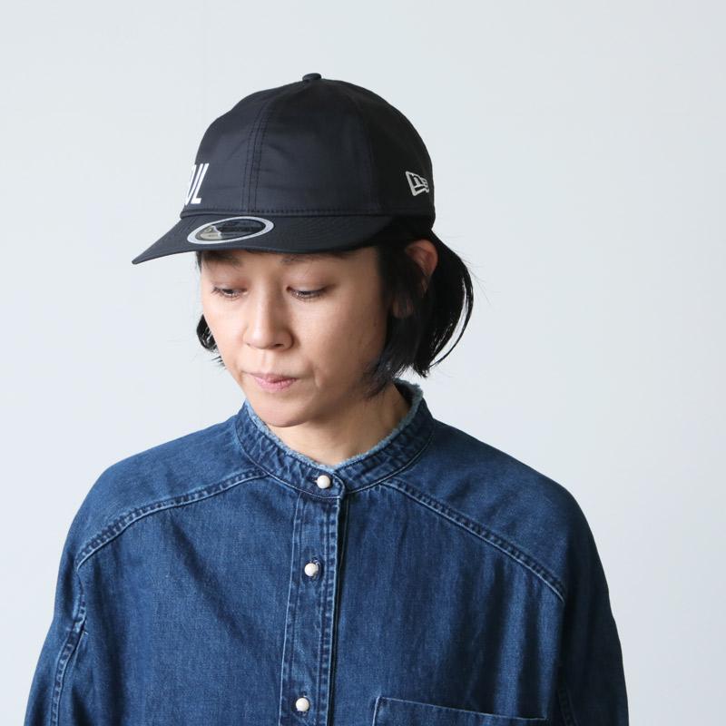NEW ERA(ニューエラ) 930 WAKA NOZAWA MINDFUL