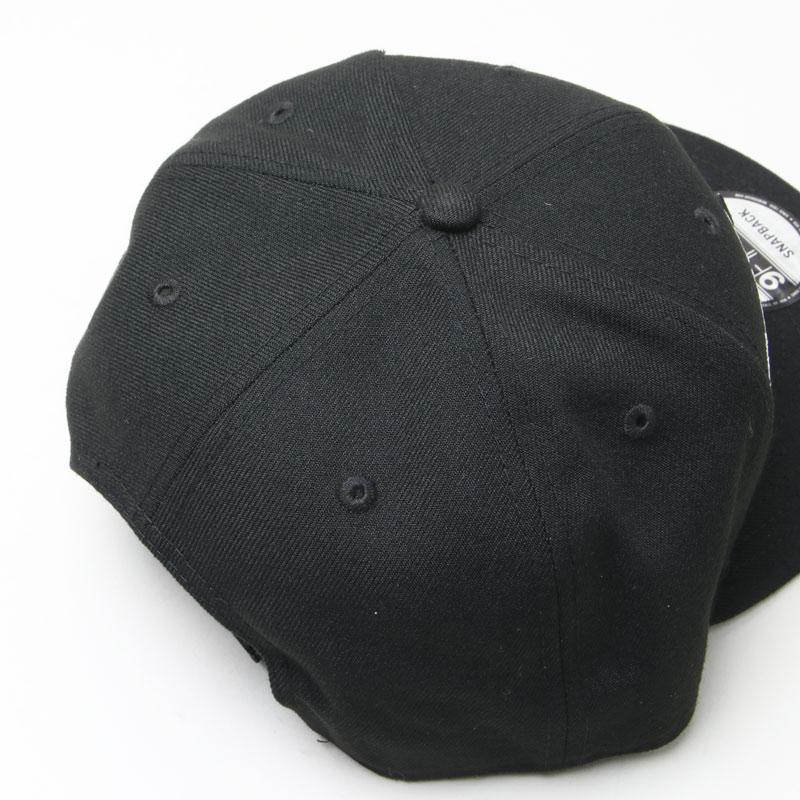 NEW ERA(ニューエラ) 950 ONE PIECE BB BAT SKULL