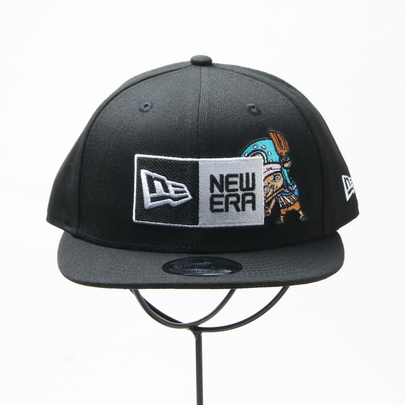 NEW ERA(ニューエラ) 950 ONE PIECE CHOPPER