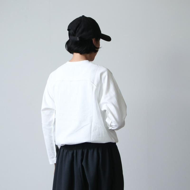 NEW ERA(ニューエラ) 920 ES AI TAKAHASHI MSUEDE