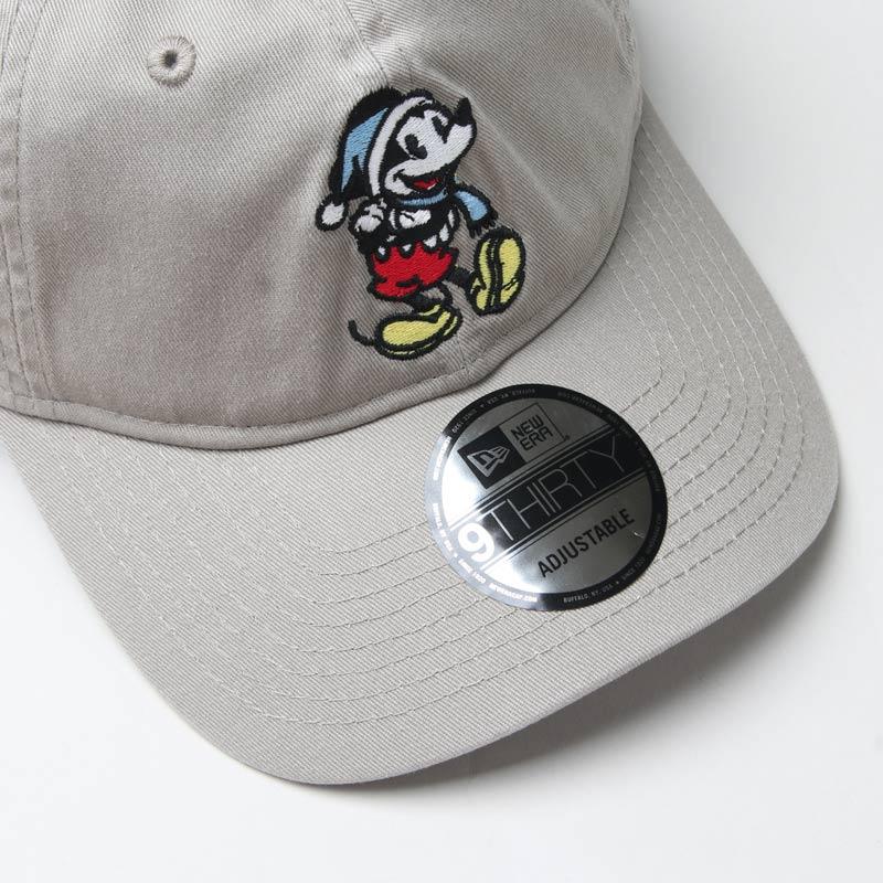 NEW ERA(ニューエラ) 930 DISNEY WIN MICKEY PEB