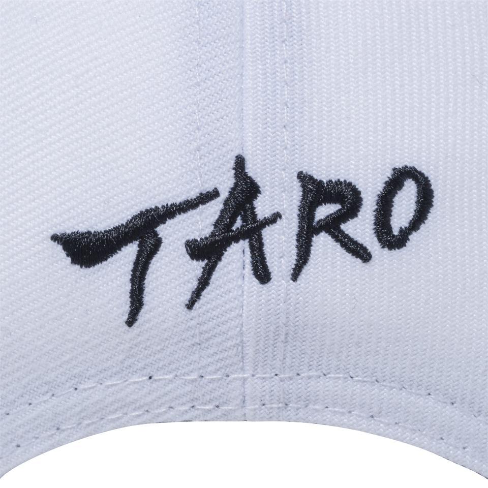 NEW ERA(ニューエラ) 950 TARO KOINOBORI NE WHI MULTI