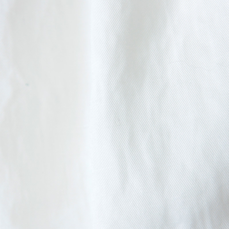 nicholson and nicholson(ニコルソンアンドニコルソン) カーゴイージーパンツ DUMDUM