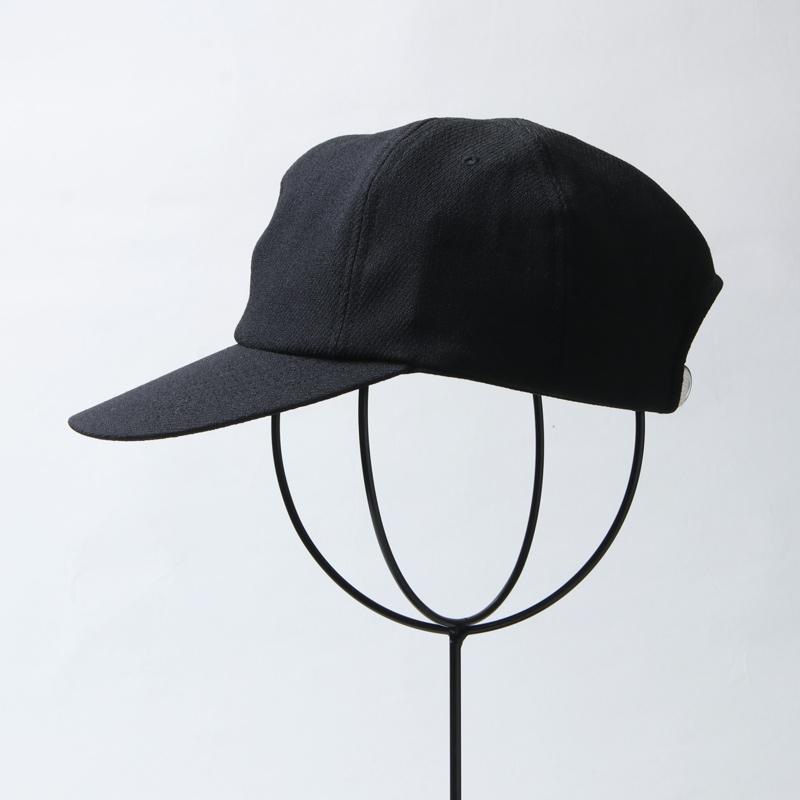 Nine Tailor(ナインテイラー) Protea Cap