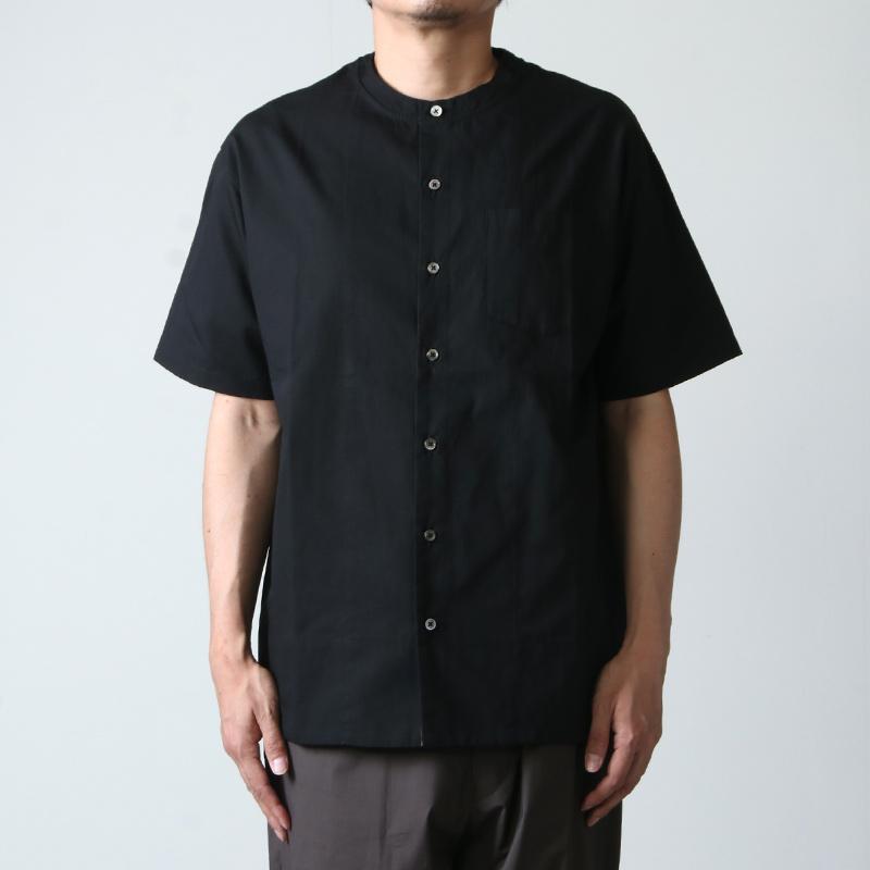 nisica(ニシカ) ベースボールシャツ