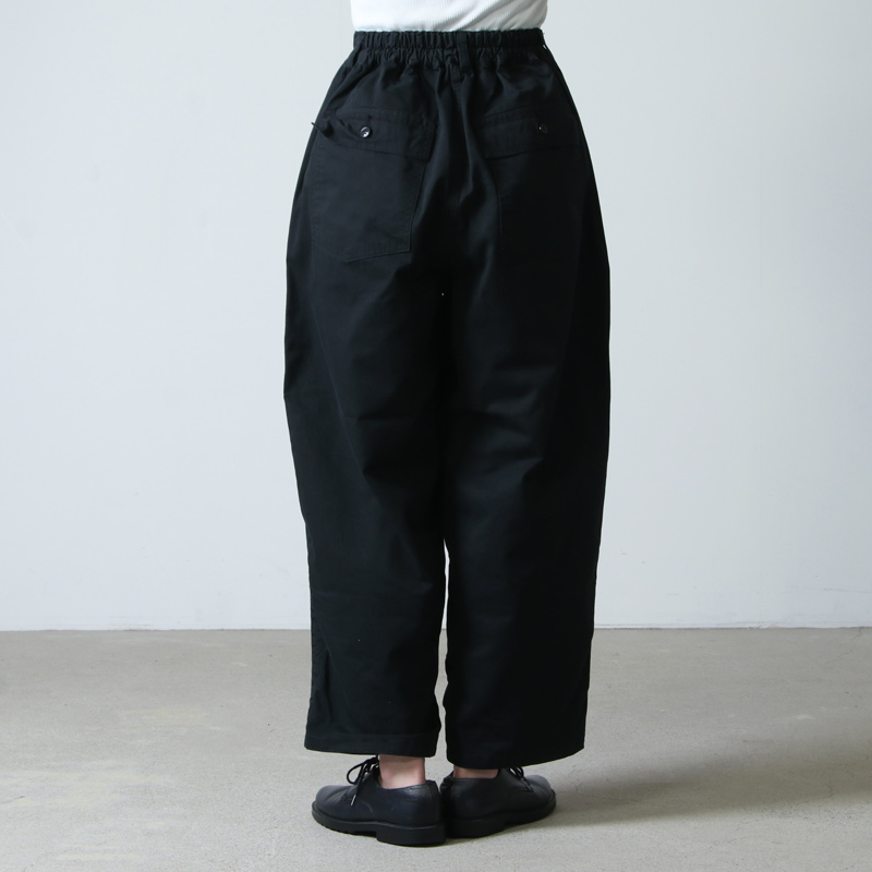 Ordinary Fits(オーディナリーフィッツ) JAMES PANTS chino