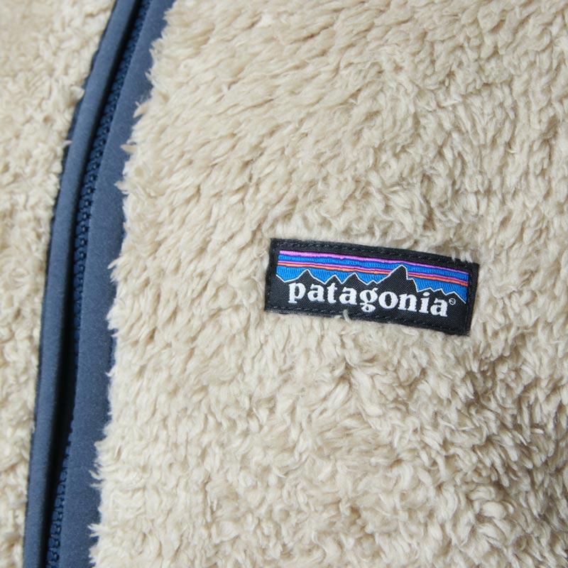 PATAGONIA(パタゴニア) W's Los Gatos Hooded P/O
