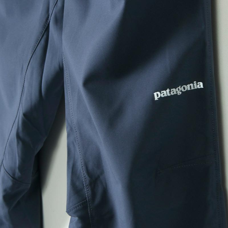 PATAGONIA(パタゴニアN) M's Terrebonne Joggers