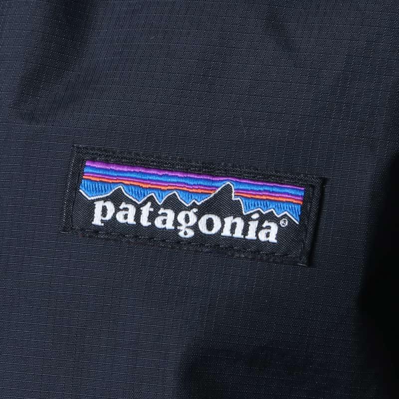 PATAGONIA(パタゴニア) Boys' Torrentshell 3L Jkt