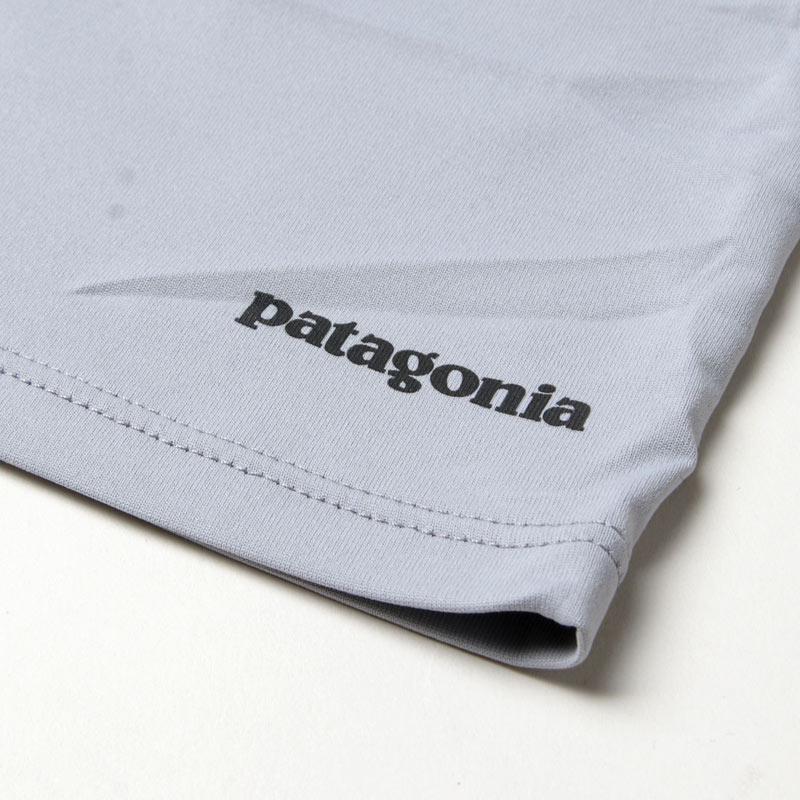 PATAGONIA(パタゴニア) Cap Cool Daily Sun Mask