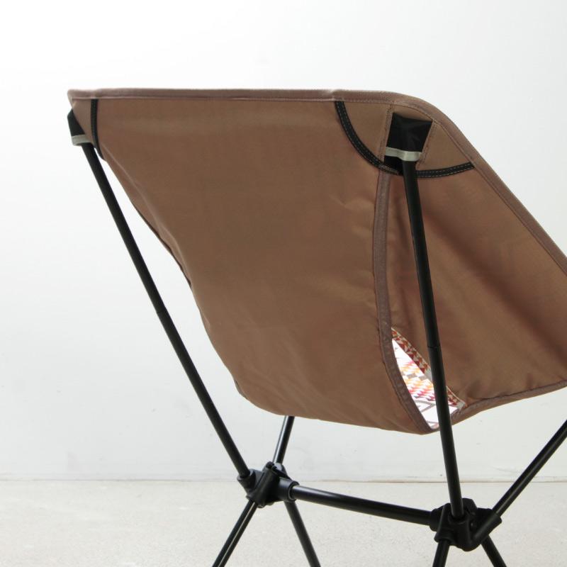 PENDLETON(ペンドルトン) Chair One Home
