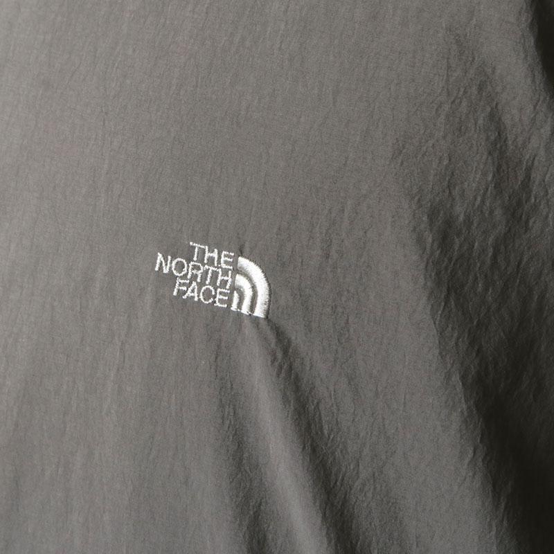 THE NORTH FACE PURPLE LABEL(ザ ノースフェイス パープルレーベル) Down Coat
