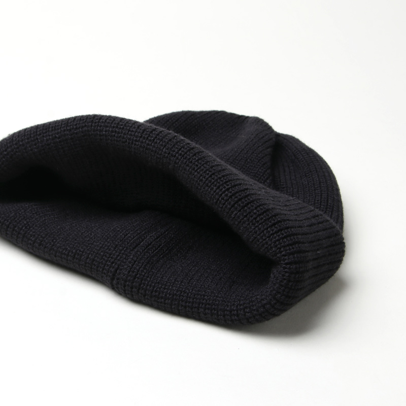 RoToTo(ロトト) BULKY WATCH CAP