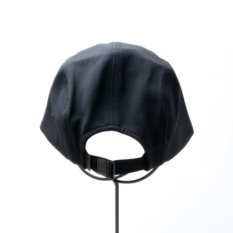 snow peak(スノーピーク) Nylon Power Wool Cap