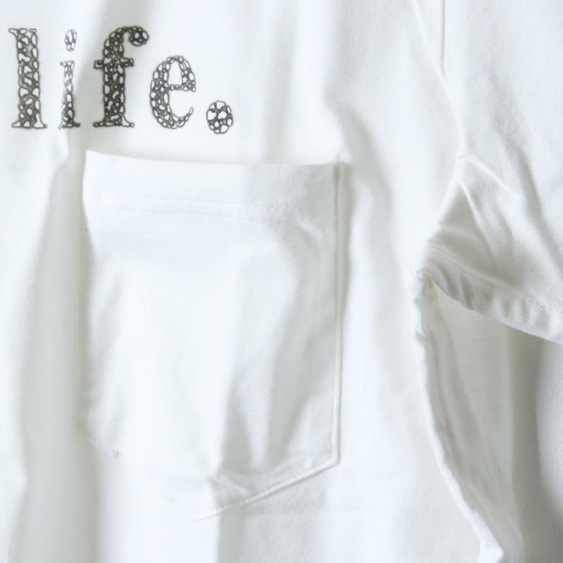 TAKAHIROMIYASHITATheSoloist.(タカヒロミヤシタザソロイスト) That's life