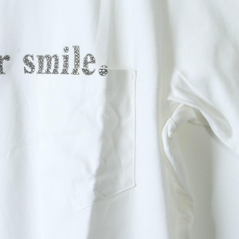 TAKAHIROMIYASHITATheSoloist.(タカヒロミヤシタザソロイスト) I love your smile