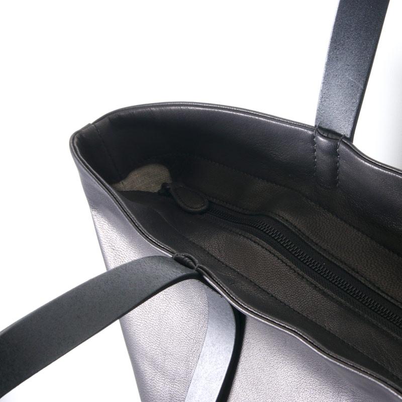 STYLE CRAFT(スタイルクラフト) ゴートトートバッグ L