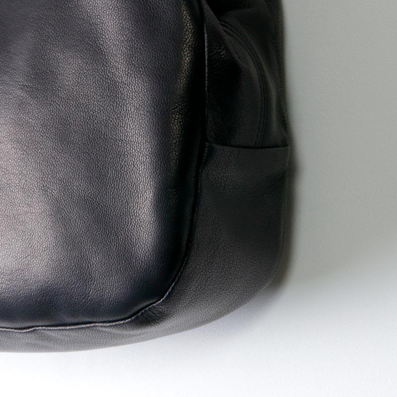 STYLE CRAFT(スタイルクラフト) ゴートフレームトートワイド S