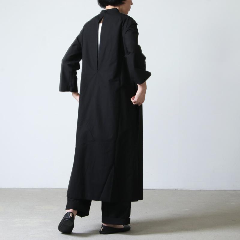 THE HINOKI(ザ ヒノキ) コットンリネン タイプライター オールインワン