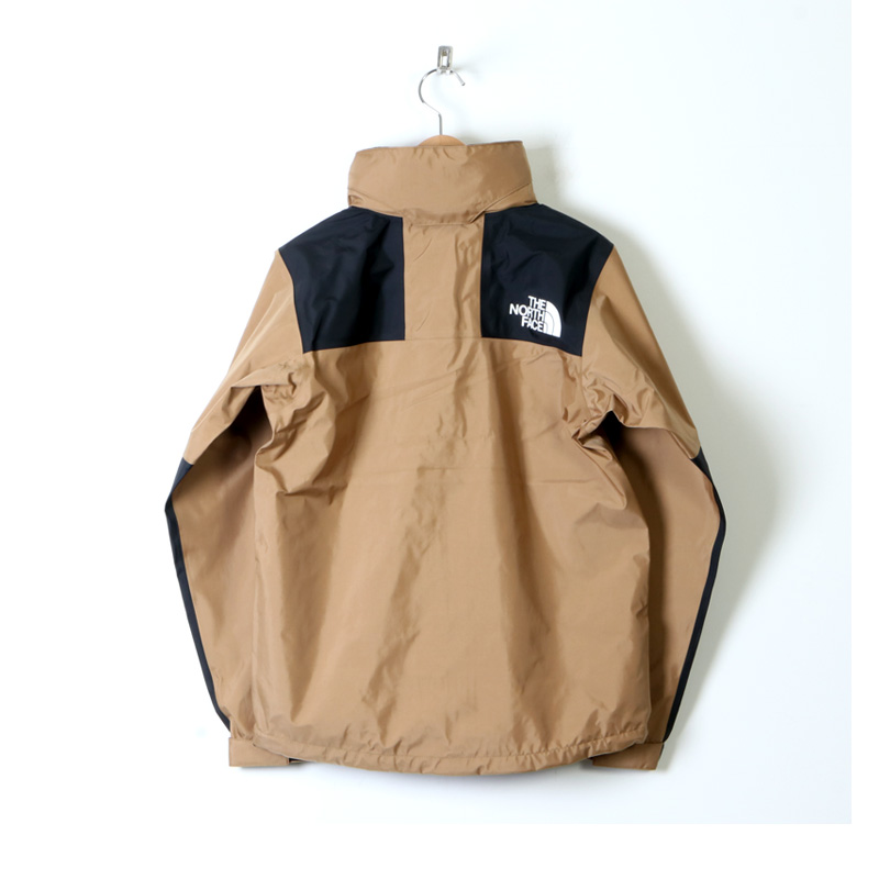 THE NORTH FACE(ザノースフェイス) Mountain Raintex Jacket
