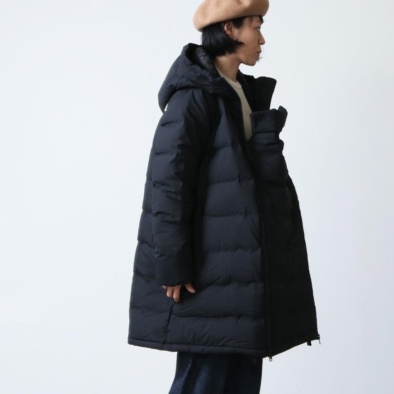 THE NORTH FACE(ザノースフェイス) Maternity Down Coat