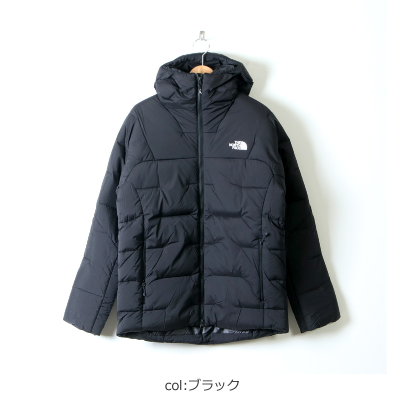 THE NORTH FACE(ザノースフェイス) RIMO Jacket