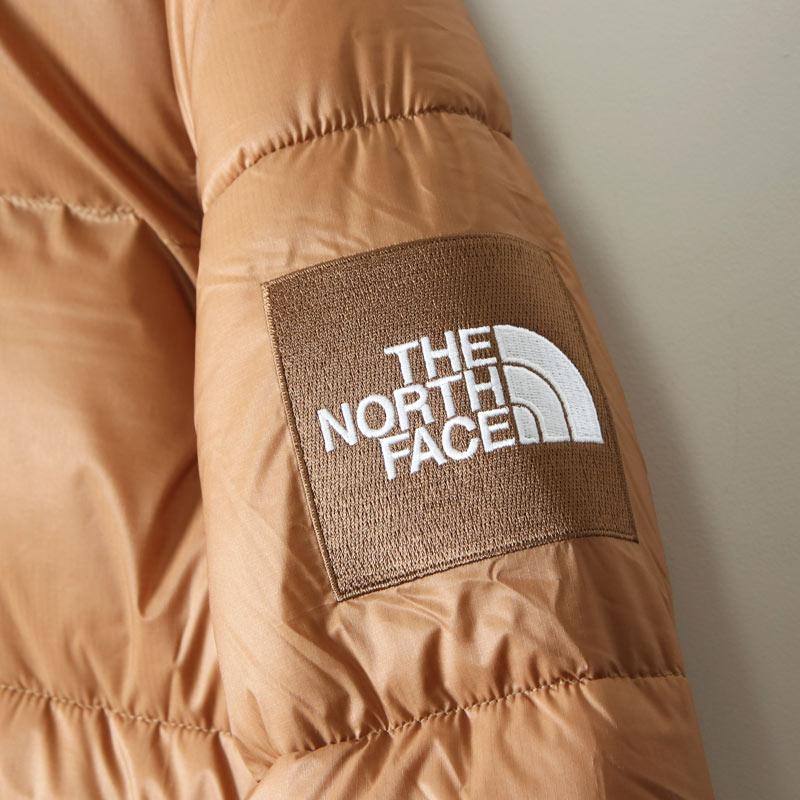 THE NORTH FACE(ザノースフェイス) CAMP Sierra Short