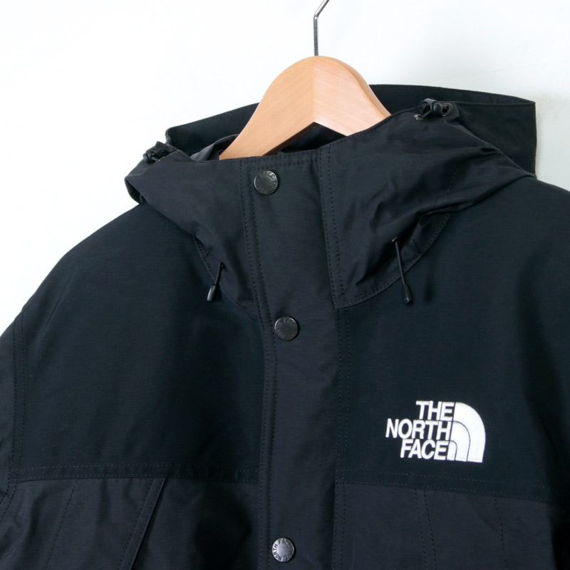 THE NORTH FACE(ザノースフェイス) Mountain Down Jacket