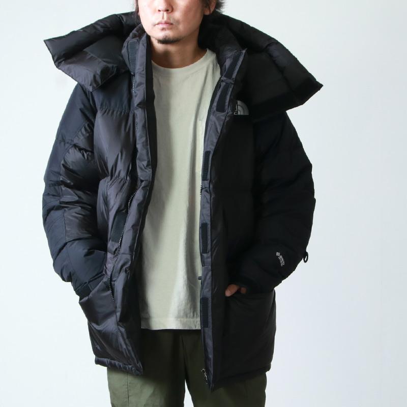 THE NORTH FACE(ザノースフェイス) Him Down Jacket