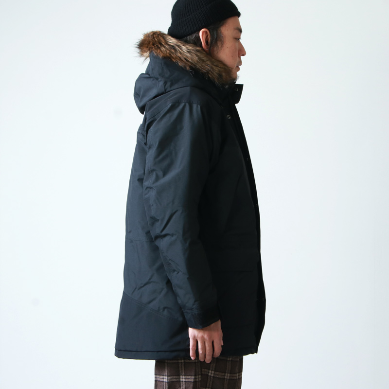 THE NORTH FACE(ザノースフェイス) Mountain Down Coat