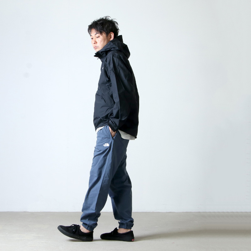 THE NORTH FACE(ザノースフェイス) Versatile Pant