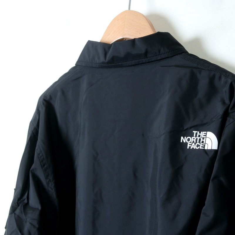 THE NORTH FACE(ザノースフェイス) The Coach Jacket