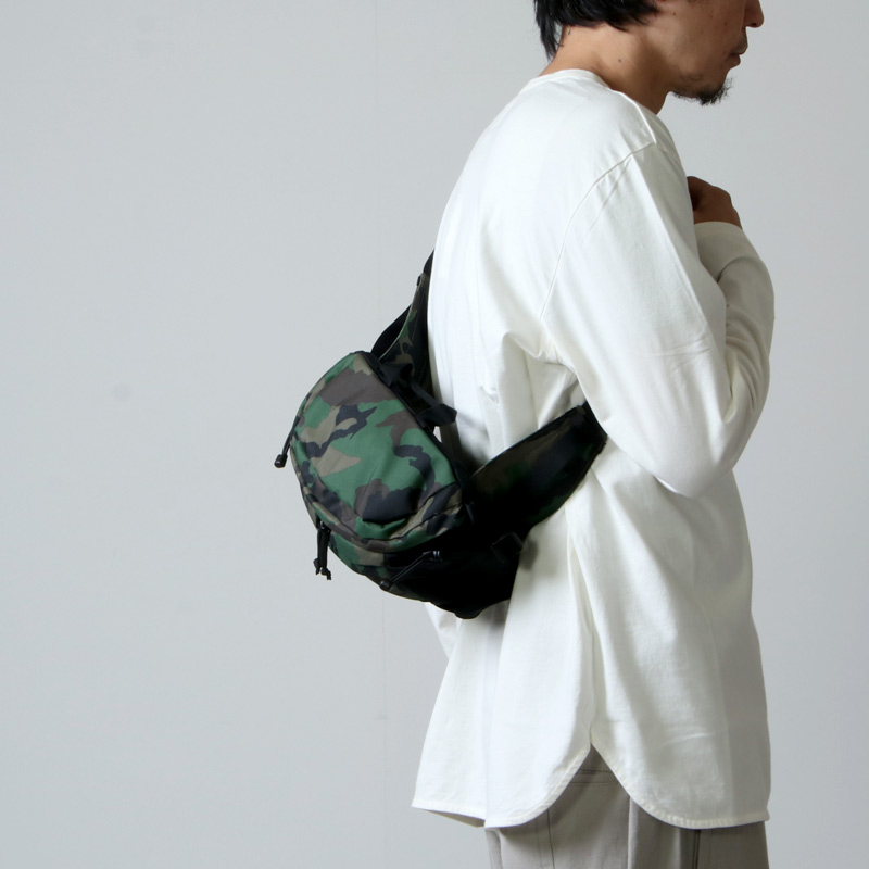 THE NORTH FACE(ザノースフェイス) Spina