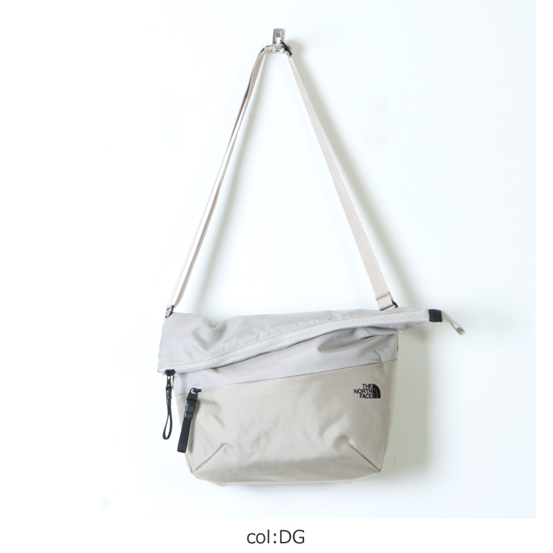 THE NORTH FACE(ザノースフェイス) Electra Tote - M
