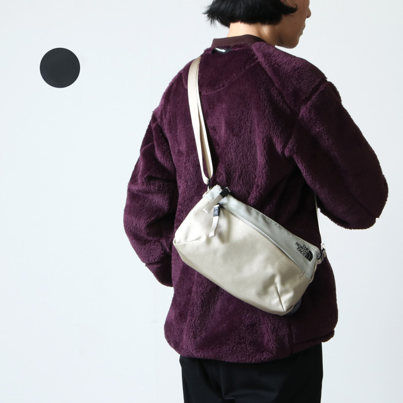 THE NORTH FACE (ザノースフェイス) Electra Tote - S / エレクトラトートS