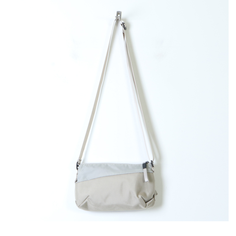 THE NORTH FACE(ザノースフェイス) Electra Tote - S