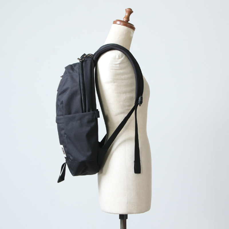 THE NORTH FACE(ザノースフェイス) Daypack