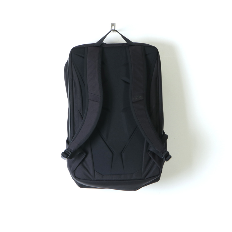 THE NORTH FACE(ザノースフェイス) Shuttle Daypack