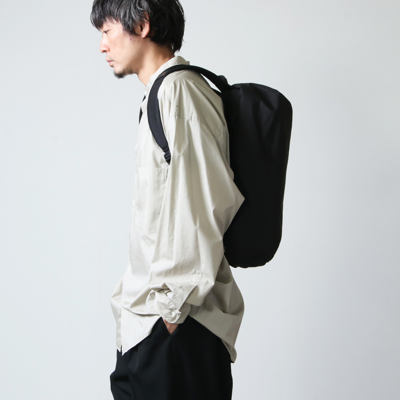 THE NORTH FACE(ザノースフェイス) Shuttle 3Way Daypack