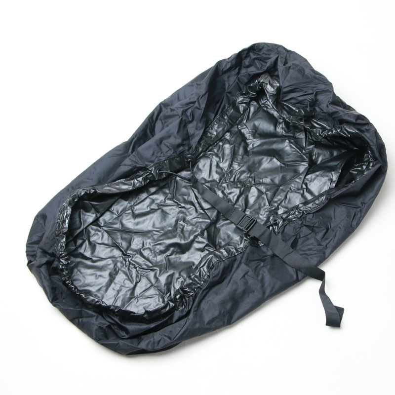 THE NORTH FACE(ザノースフェイス) Rain Cover for Shuttle Daypack
