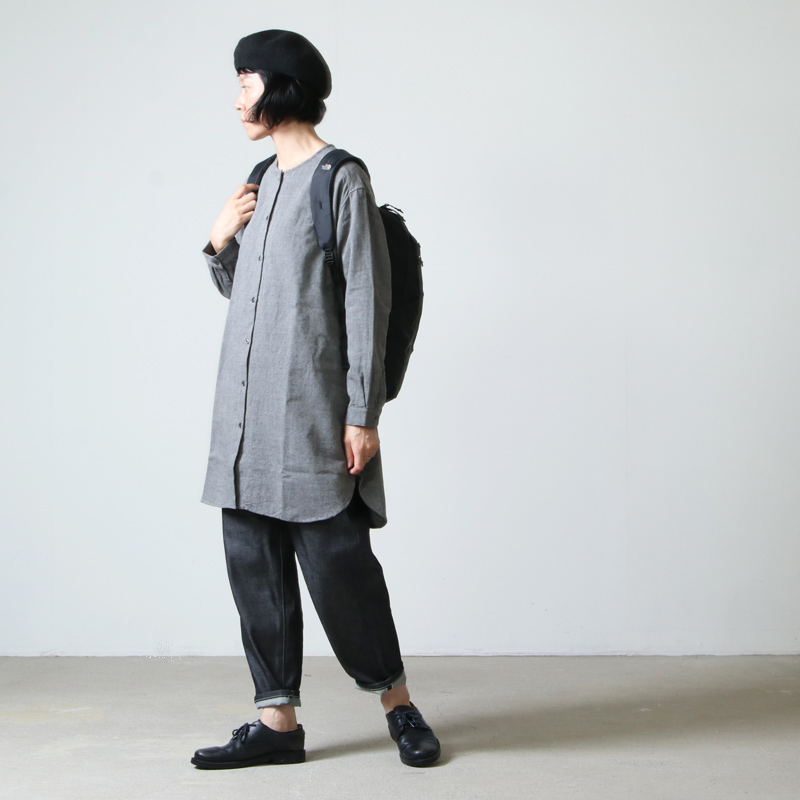 THE NORTH FACE(ザノースフェイス) Glam Daypack