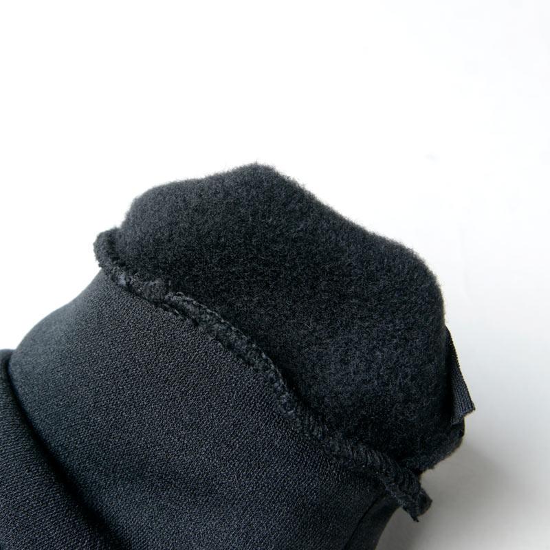 THE NORTH FACE(ザノースフェイス) W Etip Glove