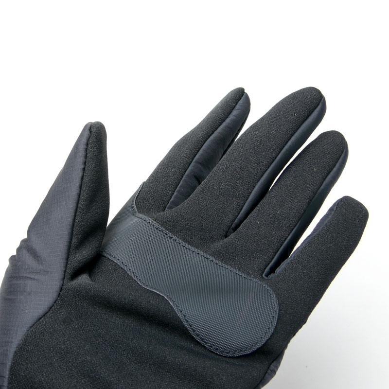 THE NORTH FACE(ザノースフェイス) Nuptse Etip Glove